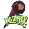 Big Dipper Chocolate Lovers