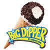 Big Dipper Cookies n Cream