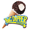 Big Dipper Cookies n Cream