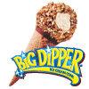 Big Dipper Vanilla