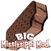 Big Mississippi Mud