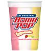 Bomb Pop Cup Lemonade