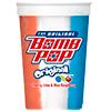 Bomb Pop Cup Original