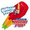 Hawiian Punch Bomb Pop