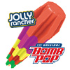 Jolly Rancher Bomb Pop