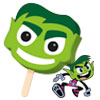 Teen Titans Beast Boy