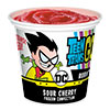 Teen Titans Cup