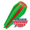 Watermelon Bomb Pop