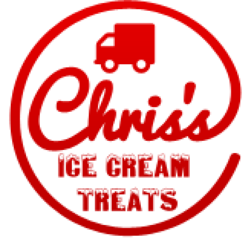 Chris's Ice Cream Treats