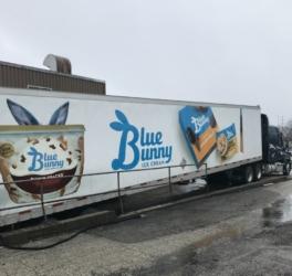 Blue Bunny Truck (1)