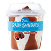 Loaded Sundaes Bunny Tracks