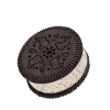Cookies N Cream Sandwich